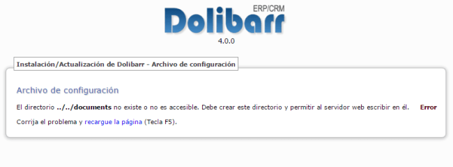 dolibarr_instalacion_05