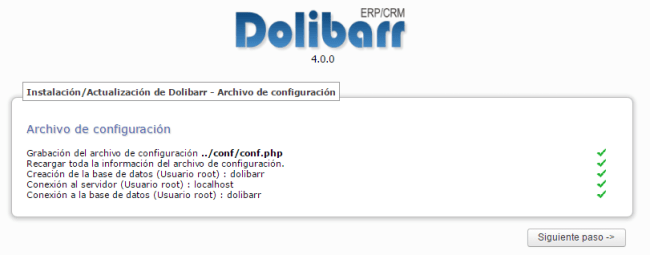 dolibarr_instalacion_06