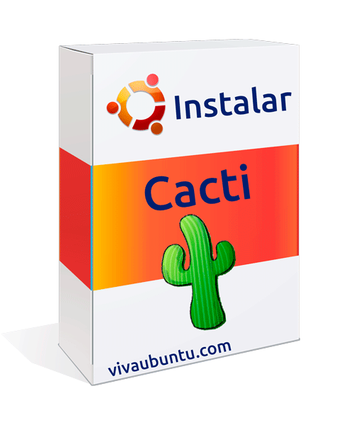 instalar-cacti-en-ubuntu