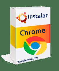 instalar google chrome en ubuntu