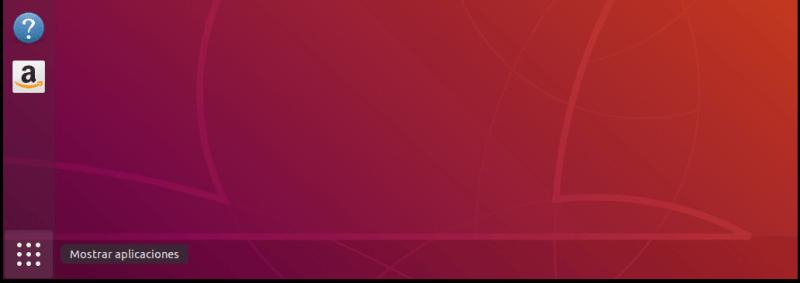 instalar chrome en ubuntu mostrar aplicaciones