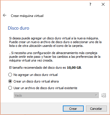 INSTALAR UBUNTU SERVER 18.04 LTS EN VIRTUALBOX_04