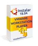 Instalar-VMware-Workstation-Player-Ubuntu-18.04