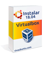 VIRTUALBOX_UBUNTU_INSTALAR