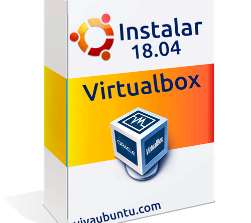 VIRTUALBOX_UBUNTU_INSTALAR