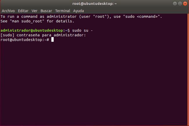 desinstalar virtualbox en ubuntu 03
