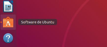 VIRTUALBOX EN UBUNTU 18.04 LTS INSTALACION REPOSITORIO