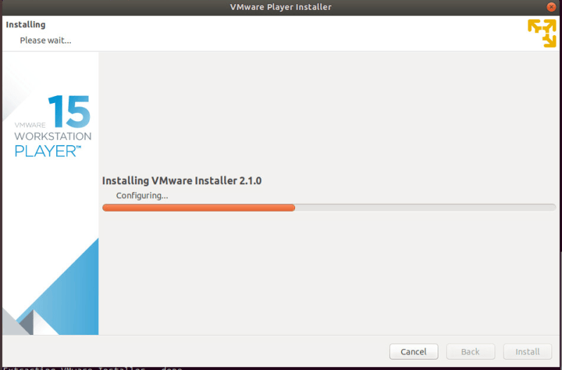 instalar vmware workstation player en ubuntu 18.04_10