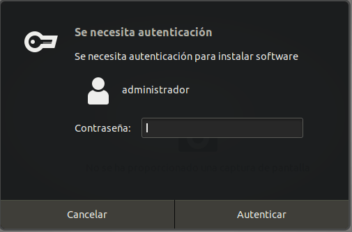 instalar gimp en ubuntu 05