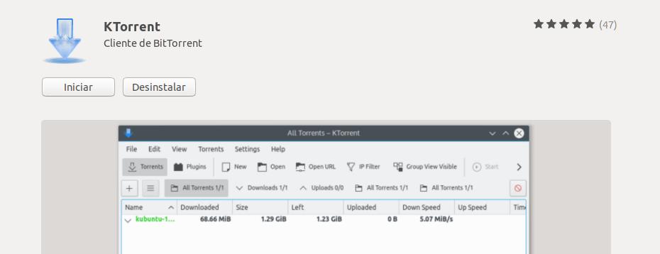 instalar ktorrent en ubuntu 02