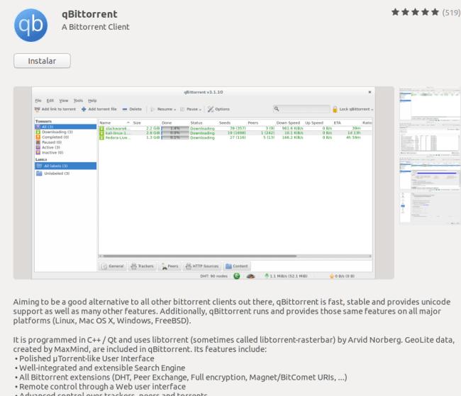 instalar qbittorrent en ubuntu 03