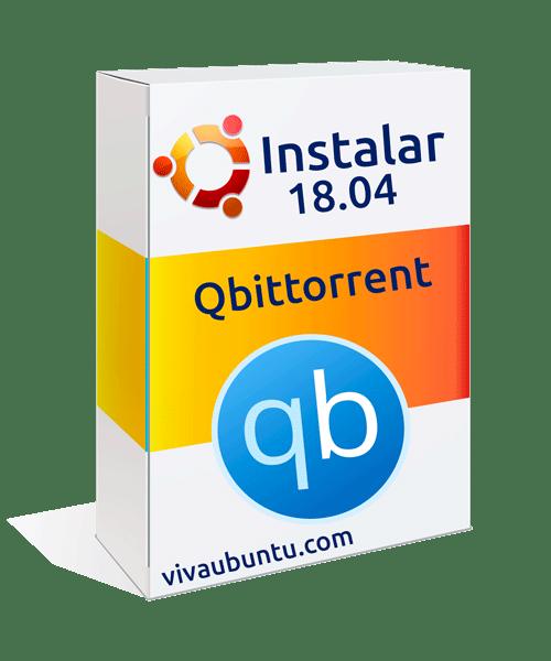 instalar-qbittorrent-en-ubuntu