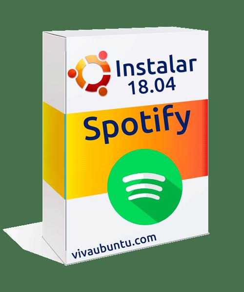 instalar-spotify-ubuntu