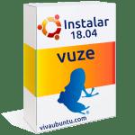 instalar-vuze-en-ubuntu