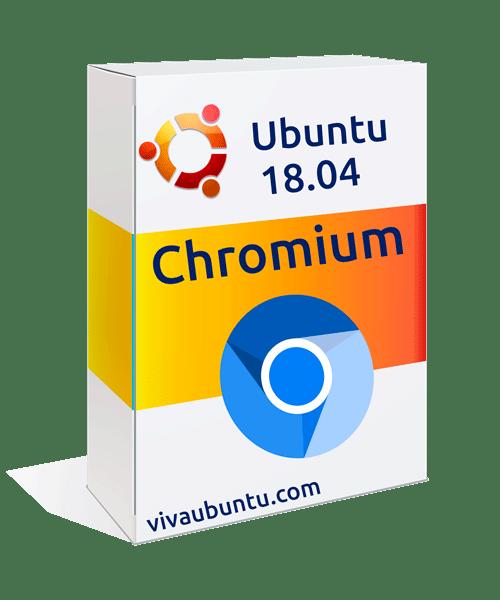 instalar-chromium-en-ubuntu