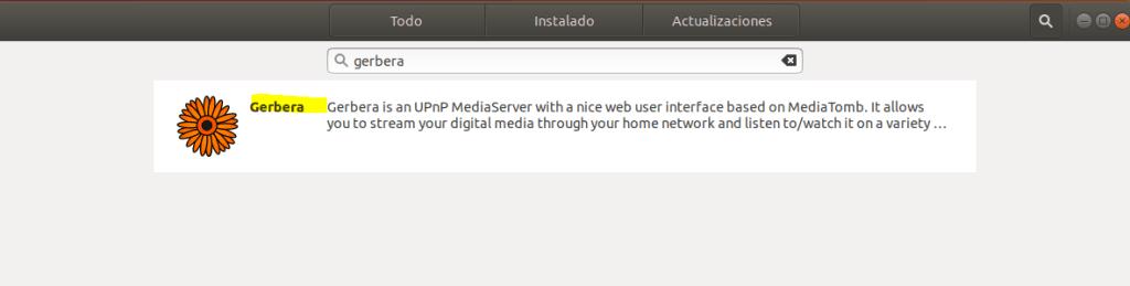 instalar gerbera en ubuntu_acceso