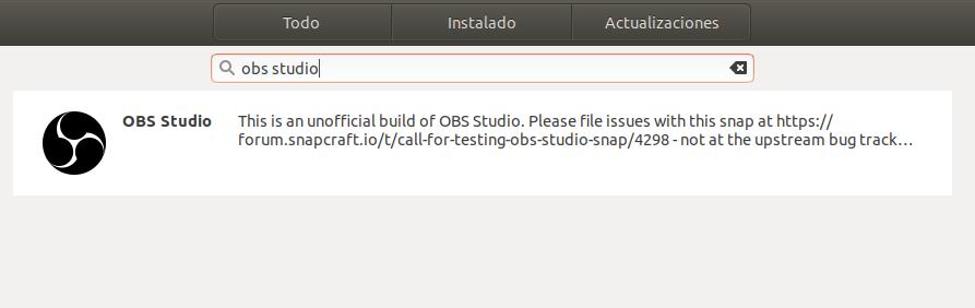 instalar obs studio en ubuntu_01