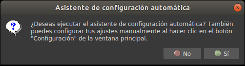 instalar obs studio en ubuntu_03