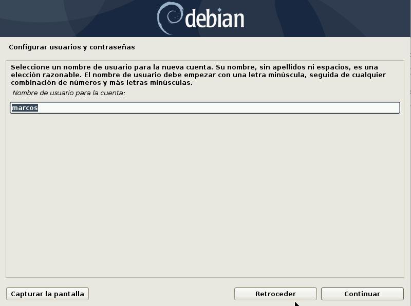 instalar-debian-10-buster-configurar-usuario-y-contraseña-3