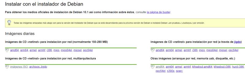 instalar-debian-10-buster_descargar