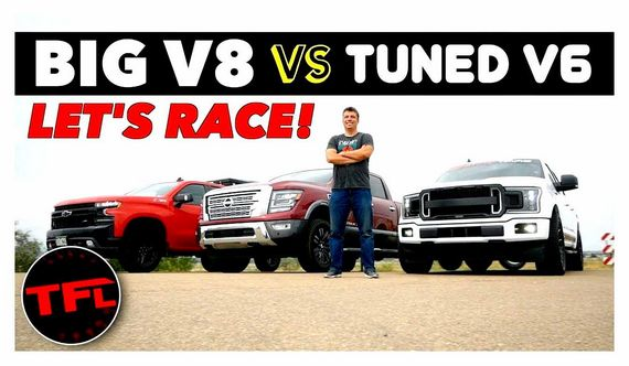 2021, ford, f-150, hybrid, drag, races