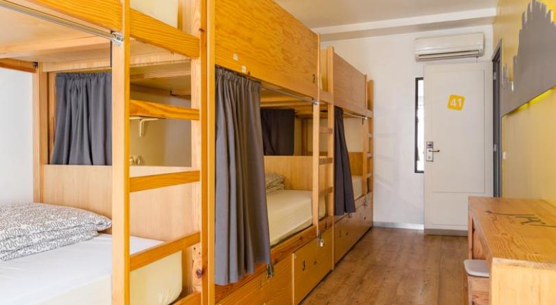 yes-hostel-portugal1