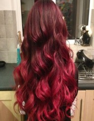 blonde-and-red-hair-color-ideas