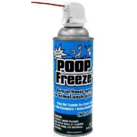 poop freeze-thumb