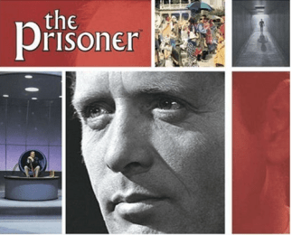 the-prisoner-9r39ou9