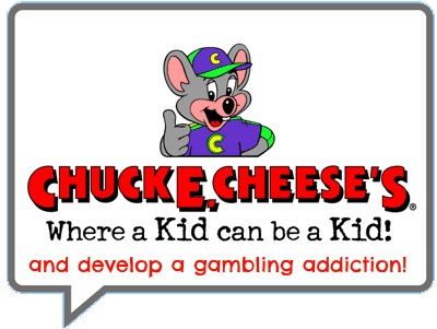 Chuck-E.-Cheeses-birthday-printable-coupons