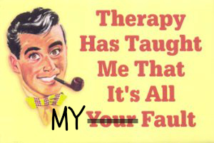 yourfault