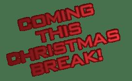 xd_coming_this_christmas_break