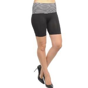 Women's Yoga Shorts Leggings