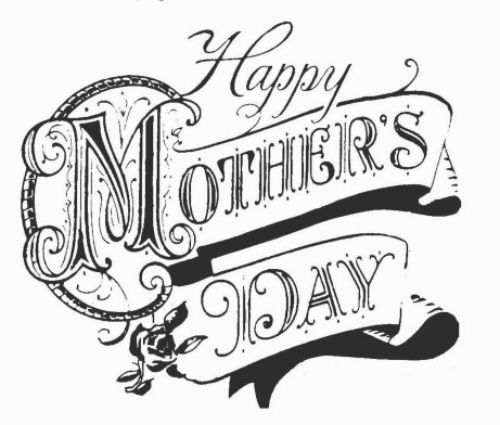happy-mothers-day-clip-art-black-and-white-2