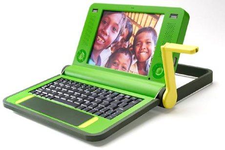 laptop-crank2