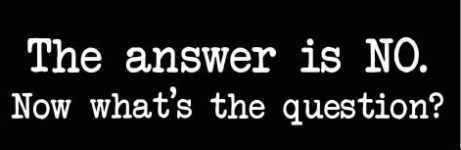 THE-ANSWER-IS-NO-CLOSE-472x472