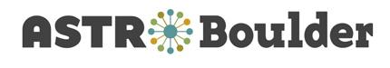 Click image for the Association of Short-Term Rental Operators in Boulder website