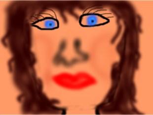 preety-ugly-girl