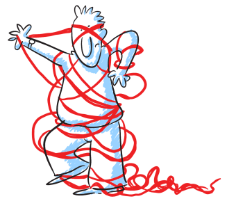 red tape paint.png