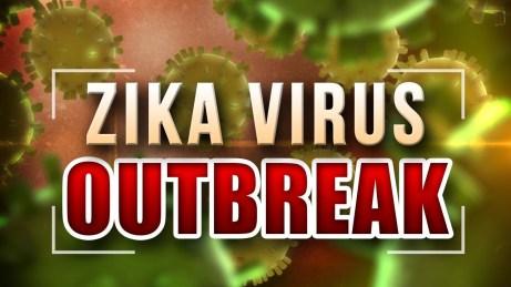 zika11