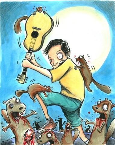 Zombie_squirrel_ink