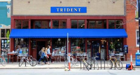 trident-booksellers-cafe
