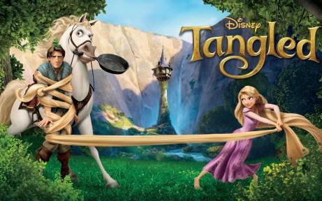 Tangled-2010.jpg