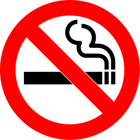 2000px-No_Smoking.svg.png