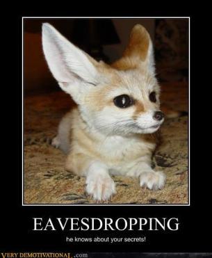 demotivational_posters_eavesdropping1-s450x548-125527.jpg