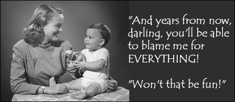 parents-to-blame.jpg