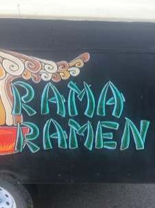 RAMEN!
