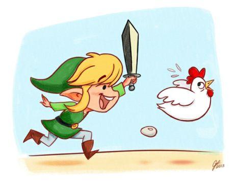 423bea2c5b39f6530601969b0579dcca--a-chicken-legend-of-zelda.jpg