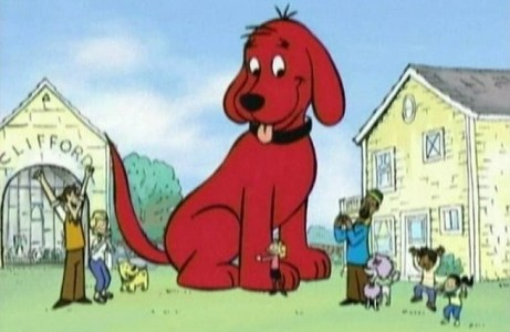 clifford-the-big-red-dog-117111.jpg