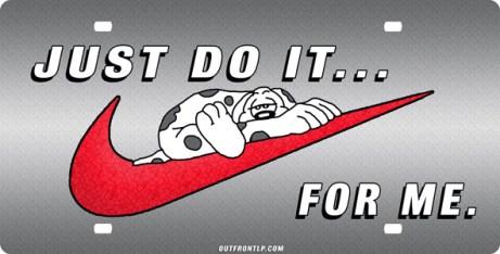just do it copy.jpg